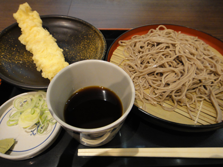 201403SobadokoroYoshinoya-7.jpg