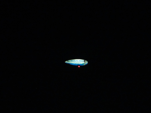 20140426AirShip-3.jpg