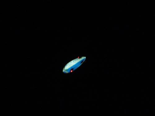 20140426AirShip-4.jpg