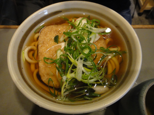 20140524Matsubaya-Udon-4.jpg