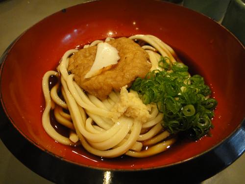 20140524Matsubaya-Udon-5.jpg