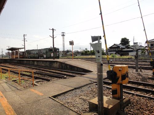 20140701JR-Himisen-11.jpg
