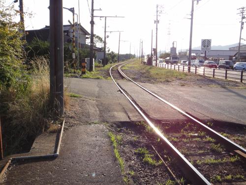 20140701Manyosen-Takaoka-2.jpg