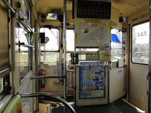 20140701Manyosen-Takaoka-6.jpg