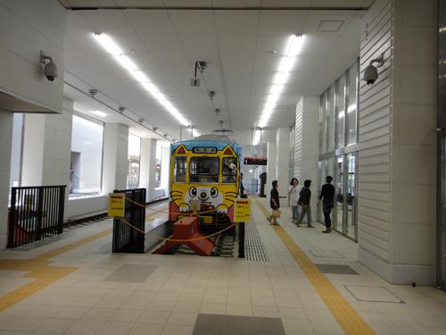 20140701Manyosen-Takaoka-9.jpg