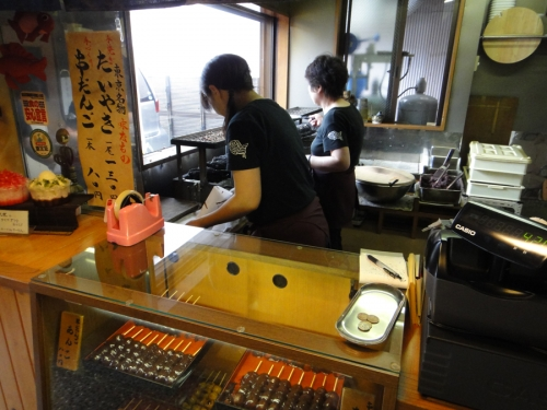 20140701Wakaba-Motomachi-Toyama-1.jpg