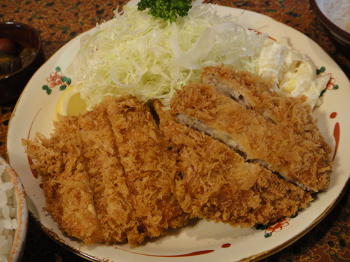 20140801Hayashi_ya-5.jpg