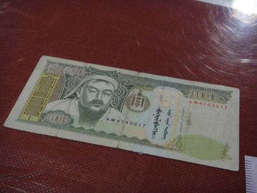 20140801KARACHI-Yashio-10.jpg