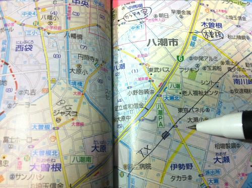 20140801SweetsFactoryMonteur-Yashio-8.jpg