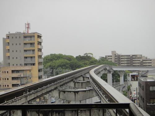 2014OsakaMonorail-1.jpg
