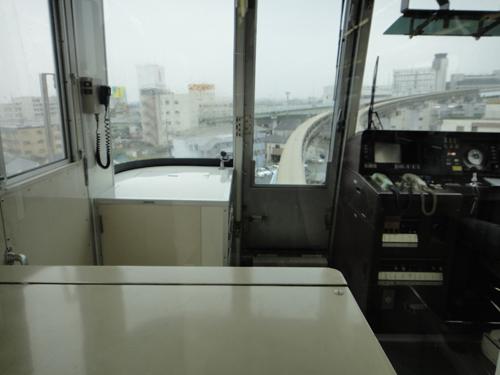 2014OsakaMonorail-6.jpg