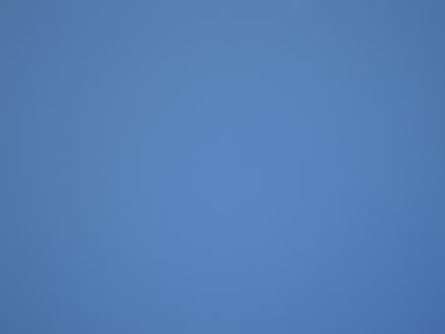 140513-718=青空fmマタビ