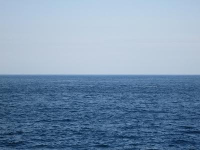 140513-732=半空半海fmマタビ