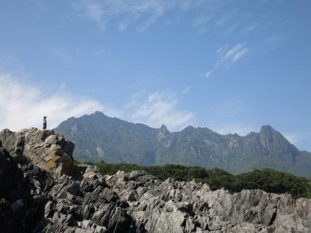 140513-733=ぷゅモ岳aマタビ