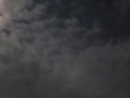 140515-33=夜の雲fmPBR