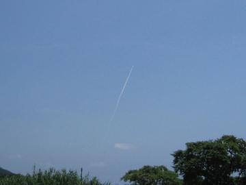 140524-P13=Rocket打ち上げ