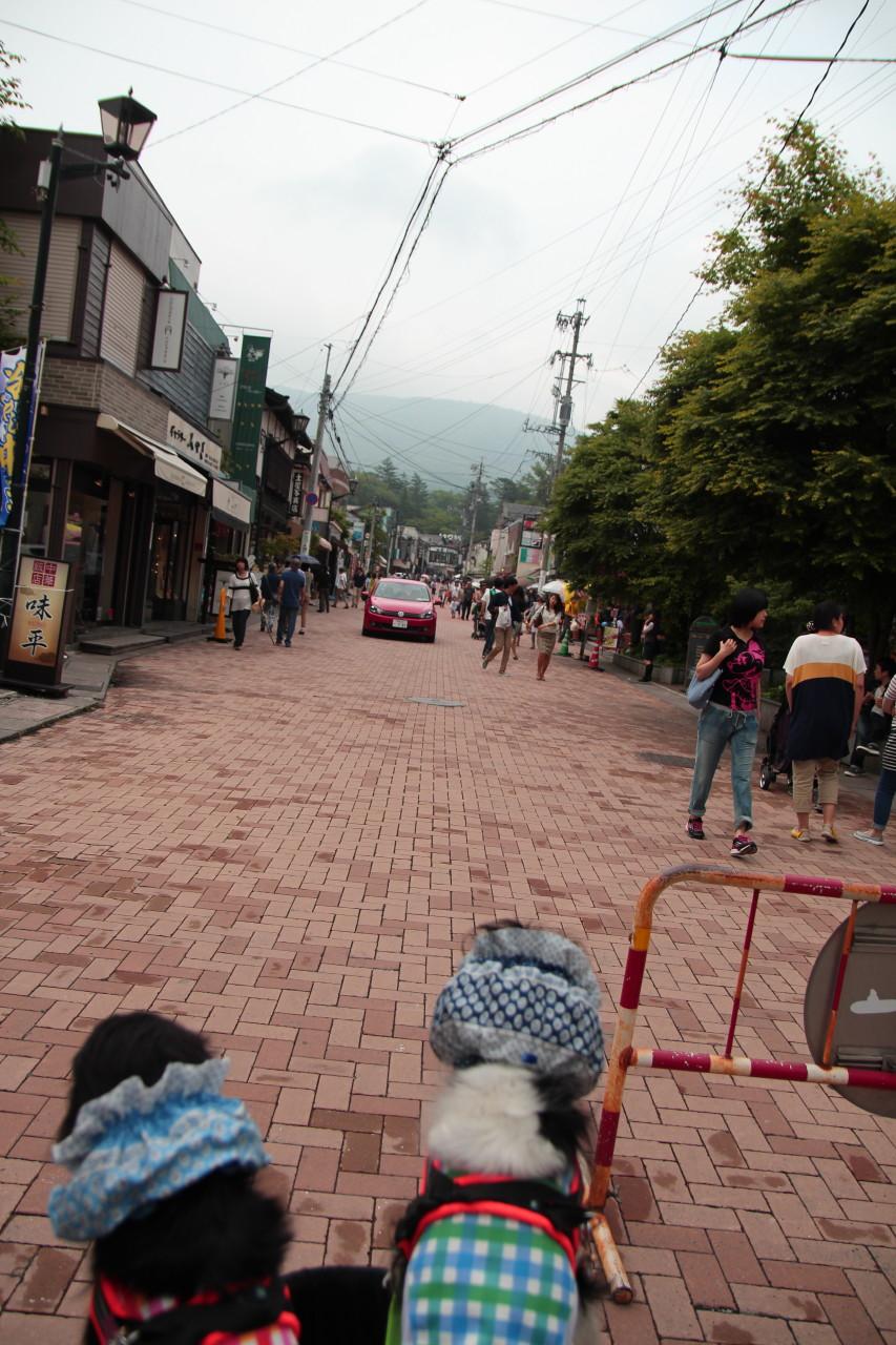 0621軽井沢