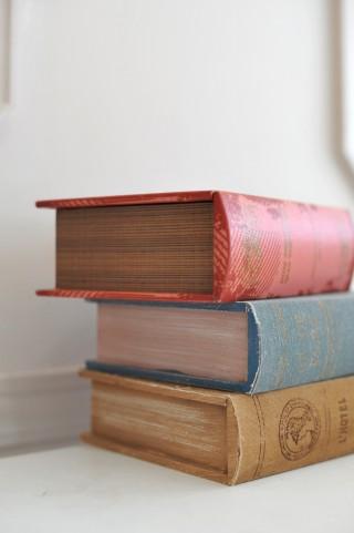kakei-book.jpg