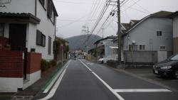 20140301田浦2