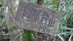 20140301田浦4