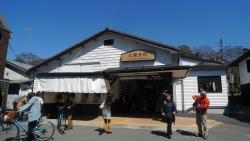 20140323鎌倉あるき1