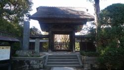 20140323鎌倉あるき6