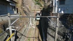 20140323鎌倉あるき7