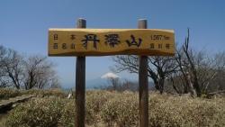 20140510丹沢5