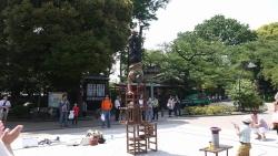 20140524上野公園5