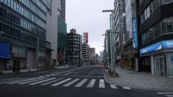 201407019日本橋―横浜歩き2