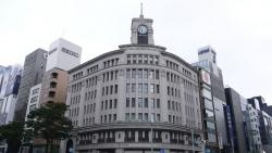 201407019日本橋―横浜歩き3
