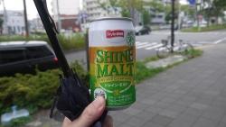 201407019日本橋―横浜歩き14