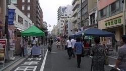 201407019日本橋―横浜歩き15