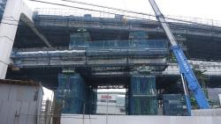 201407019日本橋―横浜歩き16