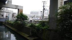 201407019日本橋―横浜歩き19