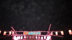20140802盆踊1(GF2)