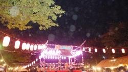 20140802盆踊1(LX3)