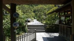 20140811縁切寺2