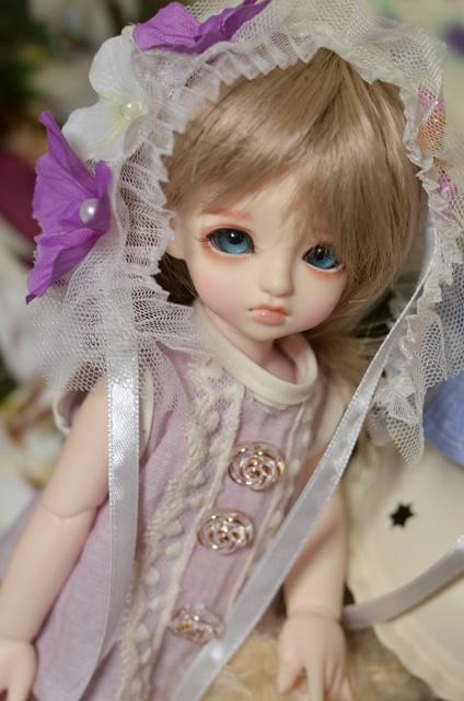 桃セット1