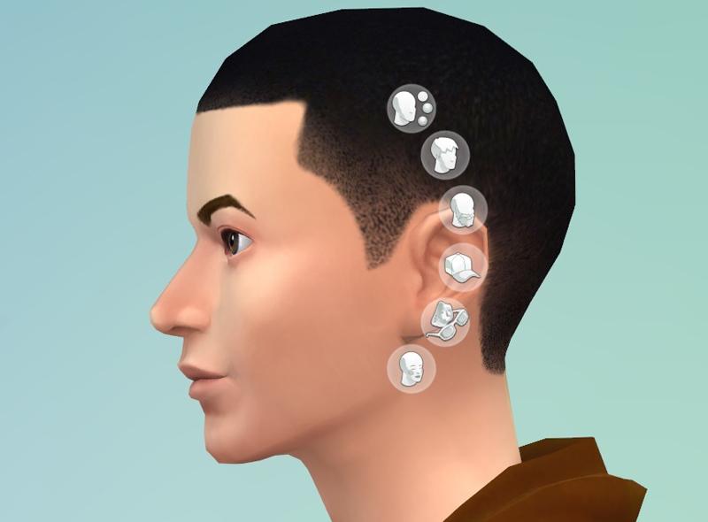 Sim4-10.jpg