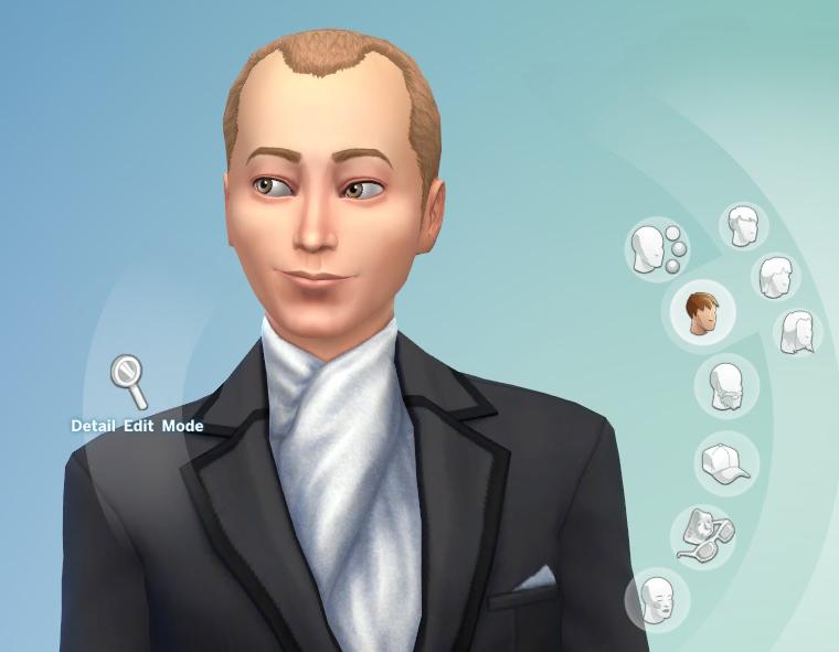 Sim4-17.jpg