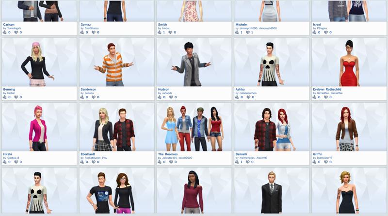 Sim4-24.jpg