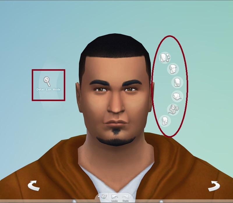 Sim4-3.jpg