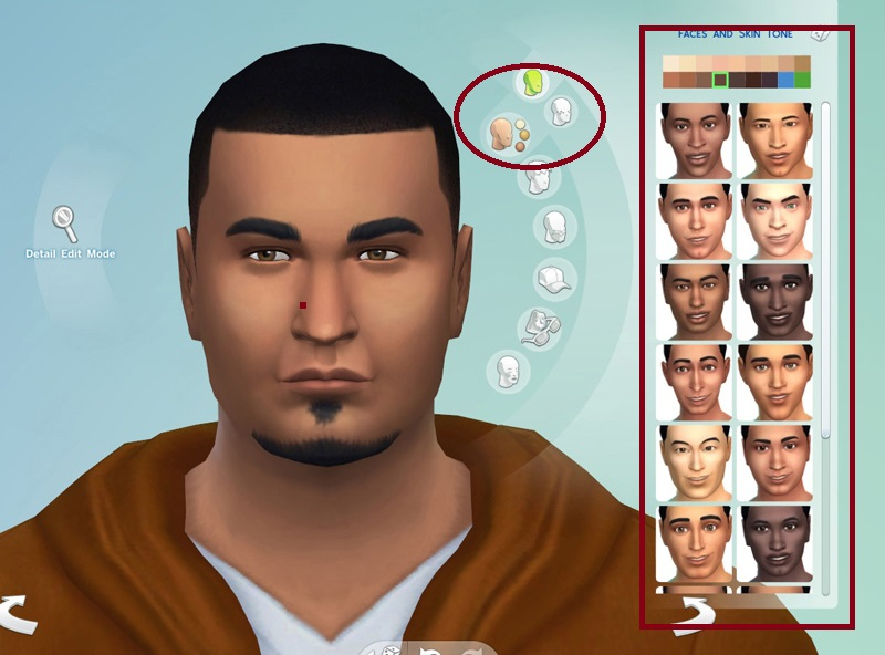 Sim4-4.jpg