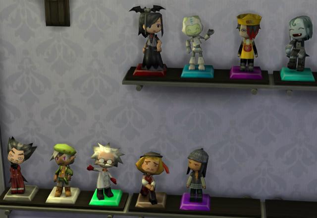 Sims4c10.jpg