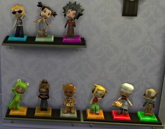 Sims4c11.jpg
