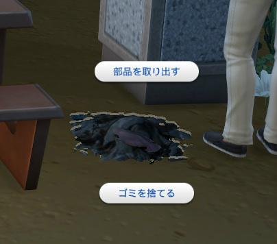 Sims4c14.jpg