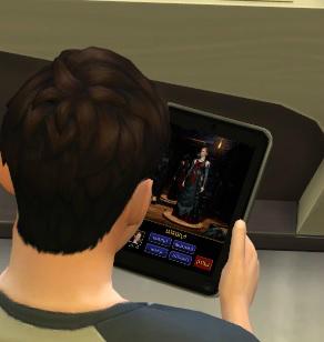 Sims4c18.jpg
