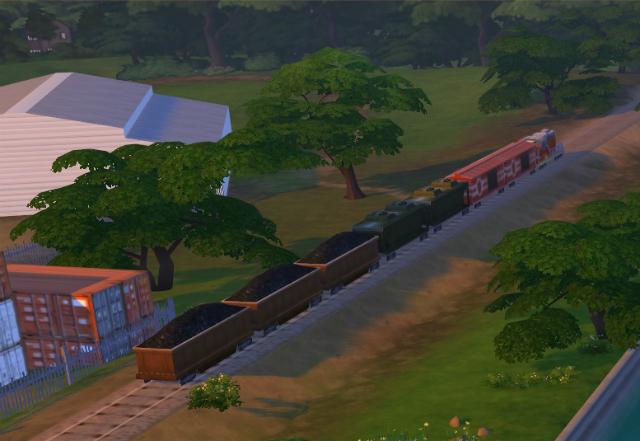 Sims4c20.jpg