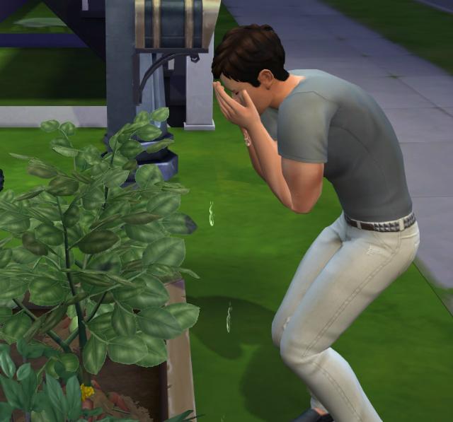 Sims4c22.jpg